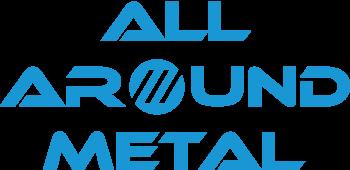 all_arround_logo_blue