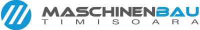logo_mbt_original-1600x260-1.png