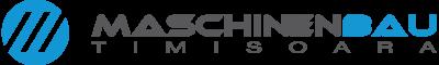 logo_mbt_original-1600x260